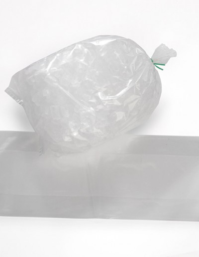 Ice-bags