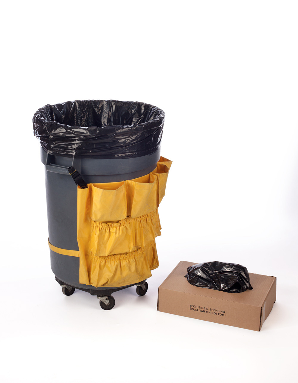 Trash-HD-LLD-barrel-blk