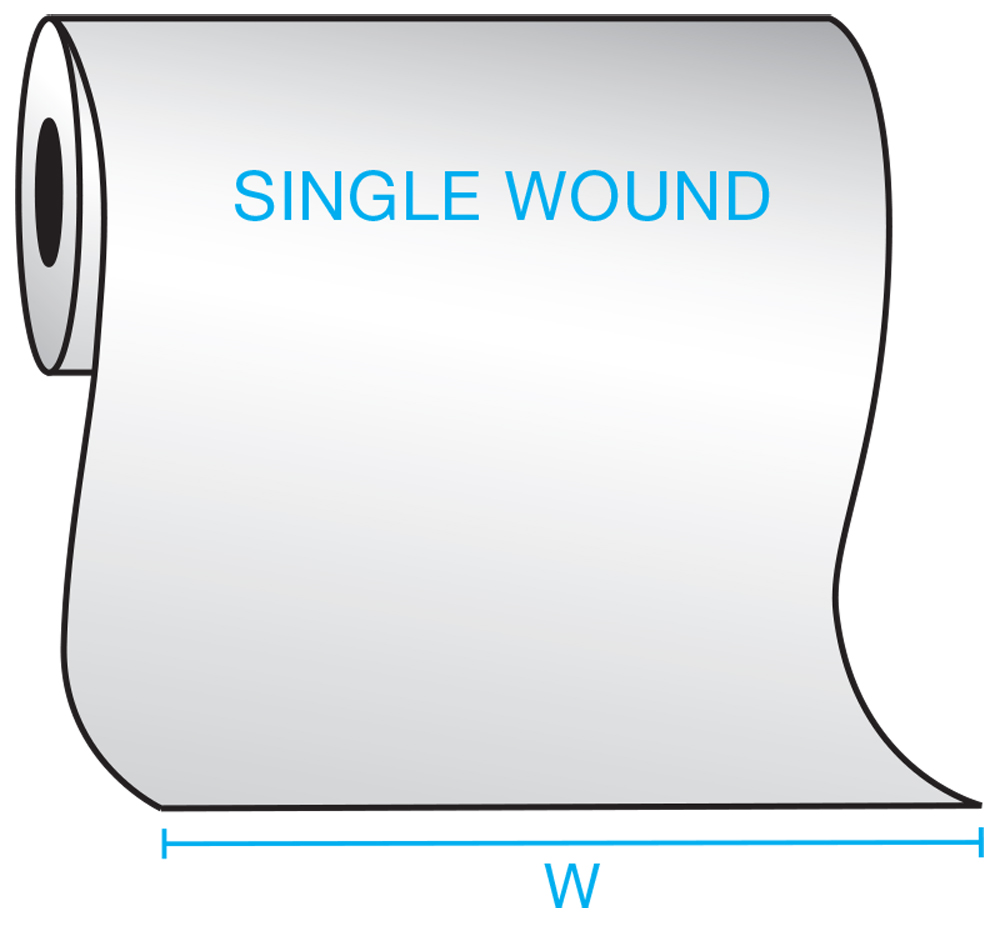 D-ROLL-single-wound