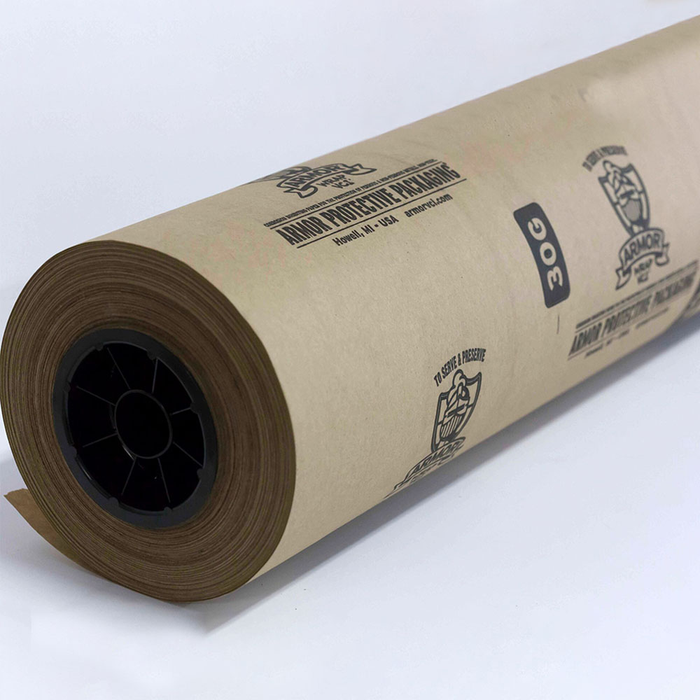 AR-VCI-paper-wrap-roll-1