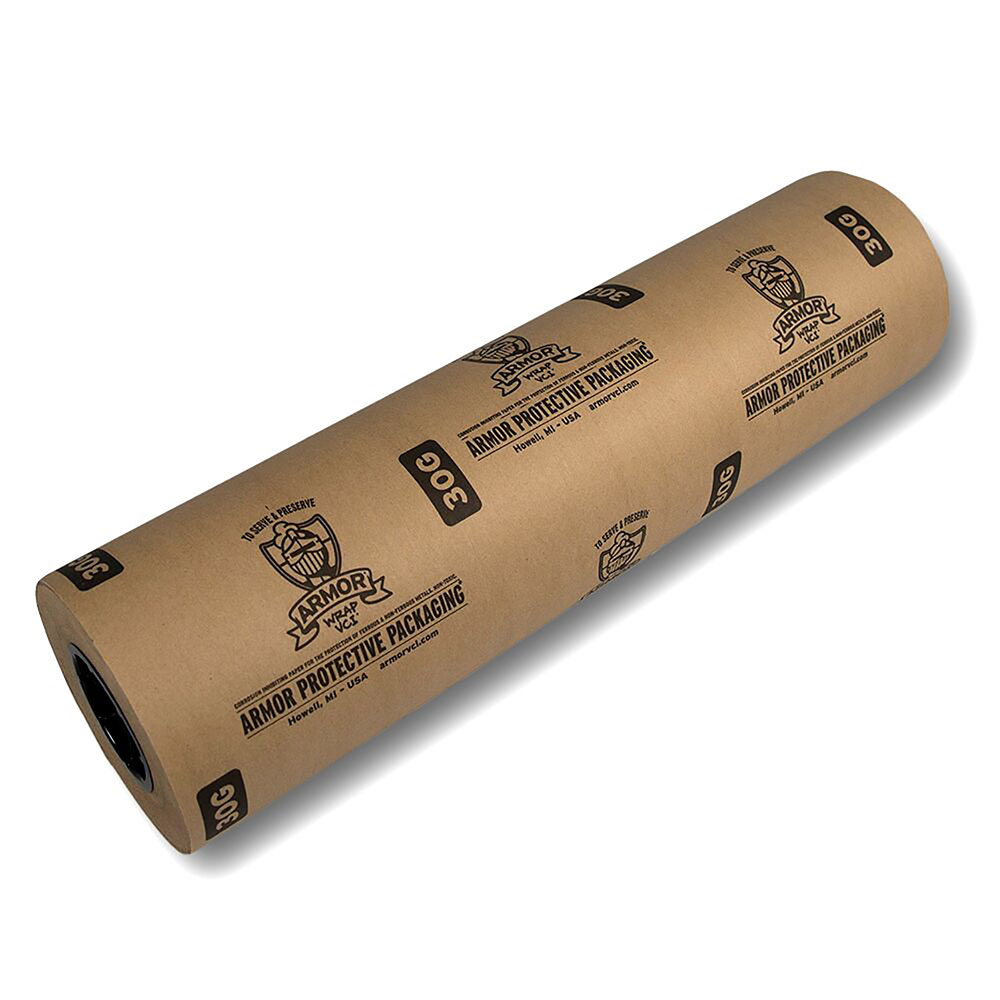 AR-VCI-paper-wrap-roll